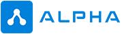 Alpha Blog